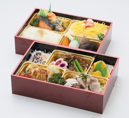 2000sukiyaki.jpg