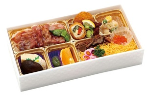 1800sukiyaki.jpg