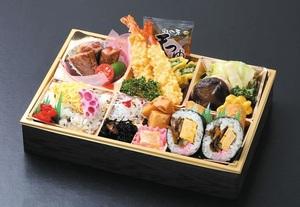 製薬・会議弁当1500円