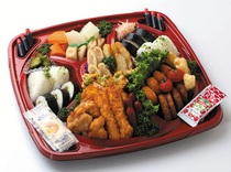 otoshi4500.jpg
